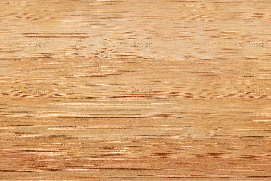 New Wood banner background example image 1