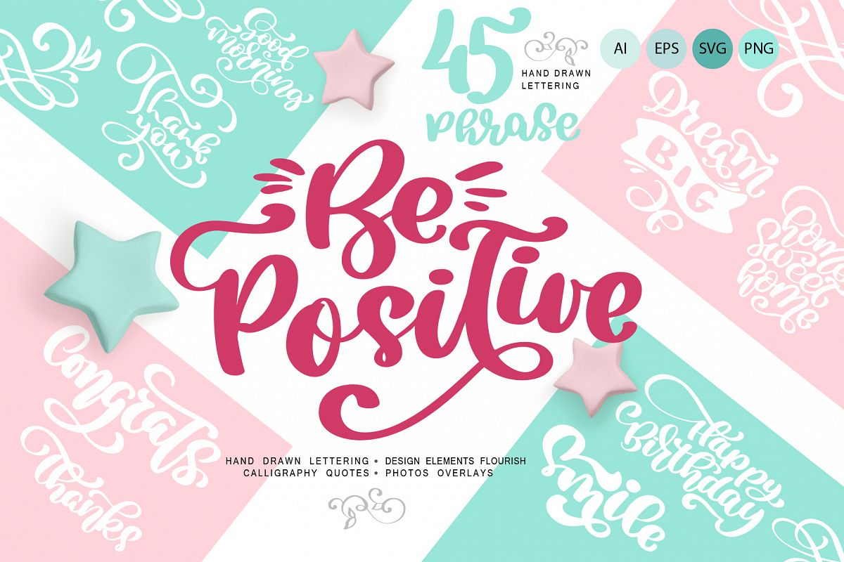 Positive greeting quotes and flourish positive greeting quotes and flourish example image 1 m4hsunfo