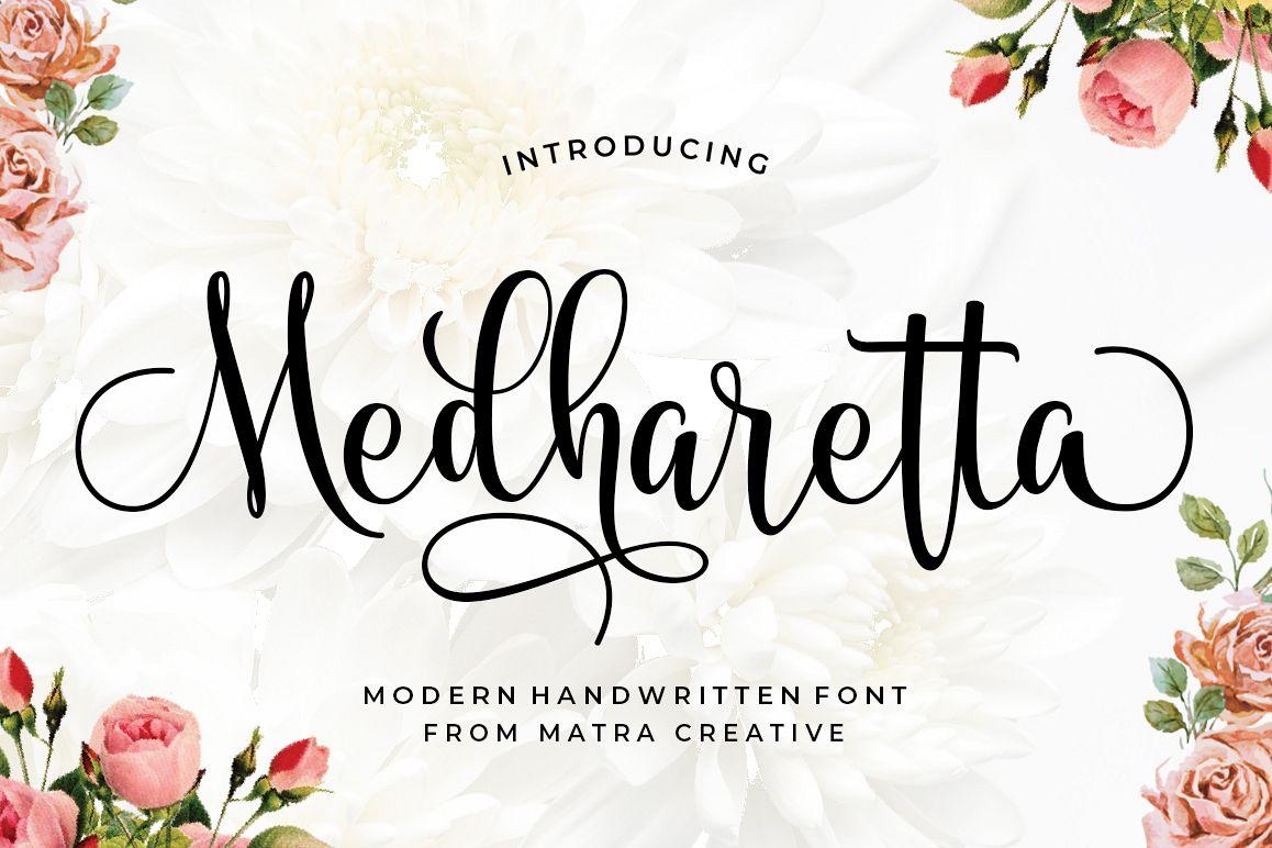 Medharetta example image 1