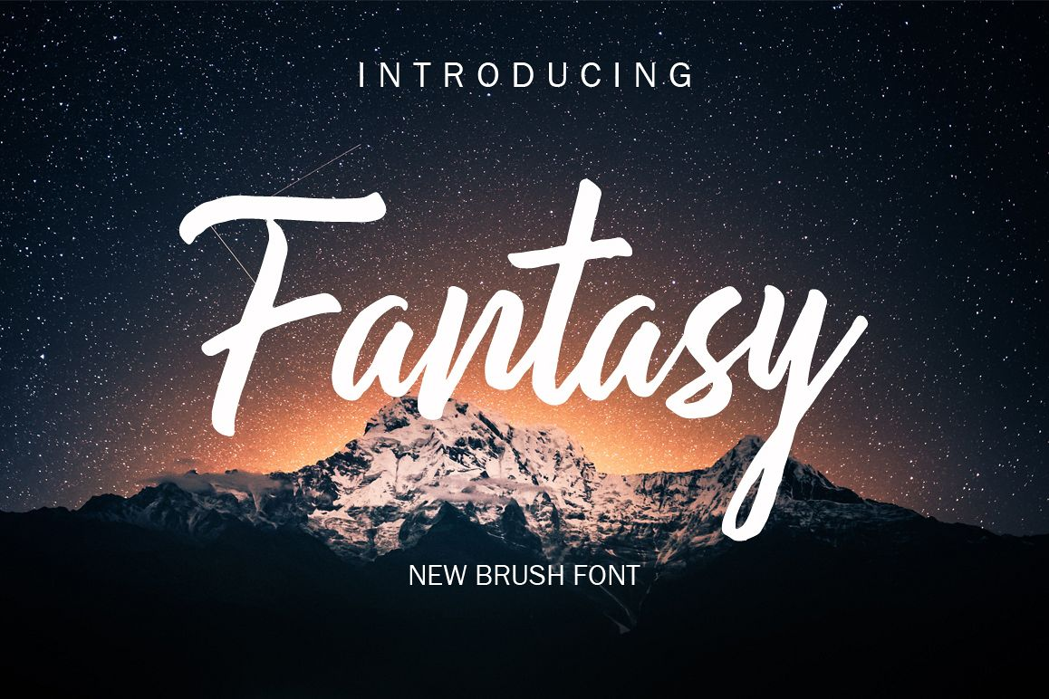 Fantasy example image 1