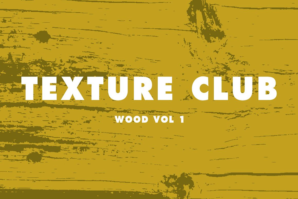 Wood Vol 1 example image 1
