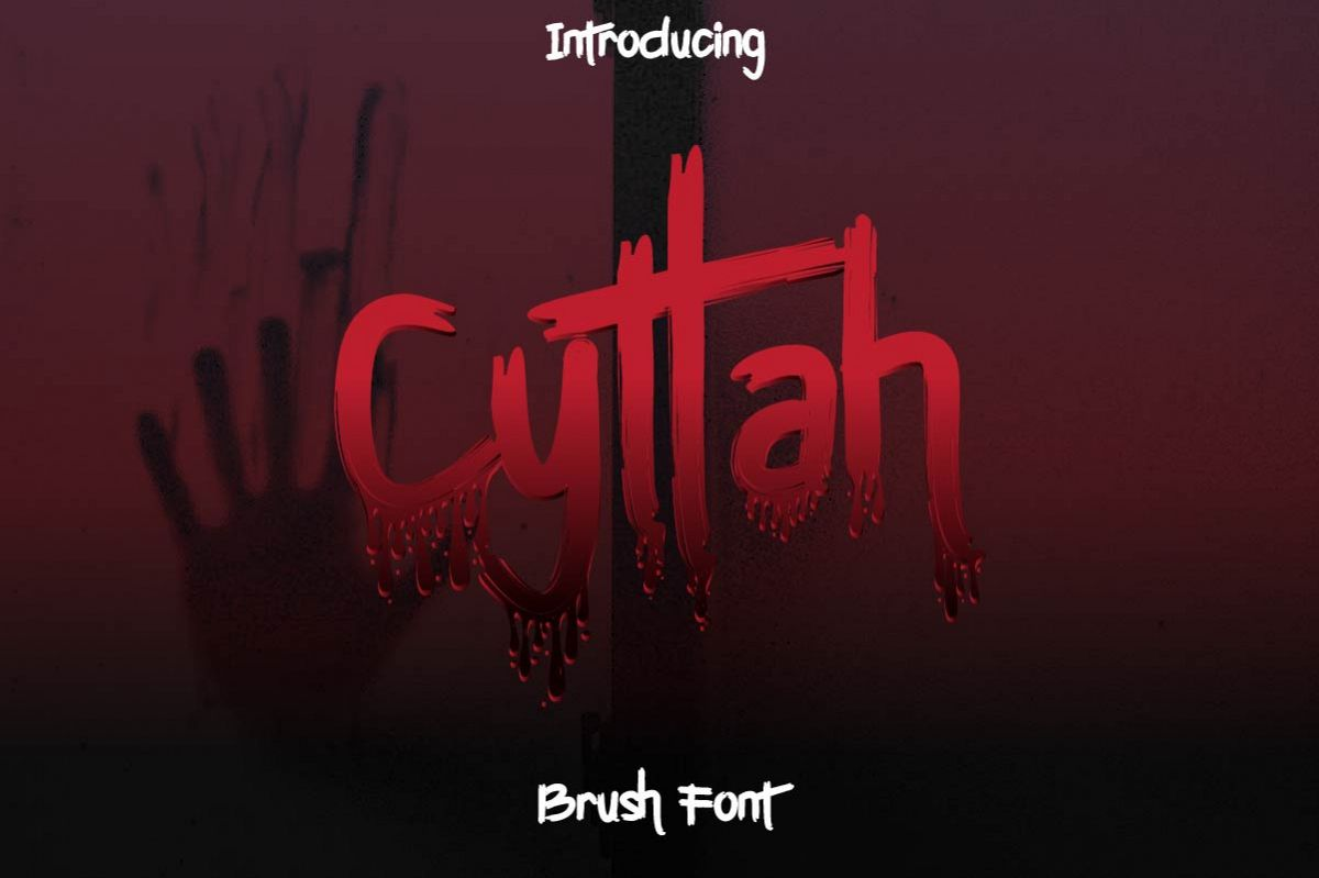 Cyttah example image 1