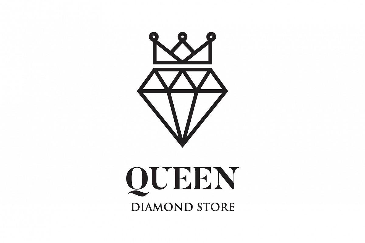 Abless: Diamond Brand Logos