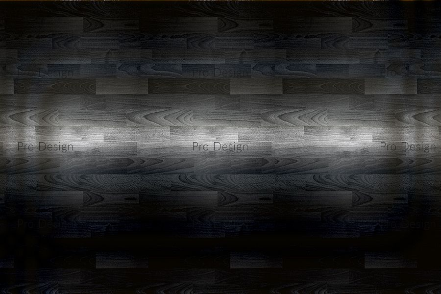 New Wooden Design background example image 1