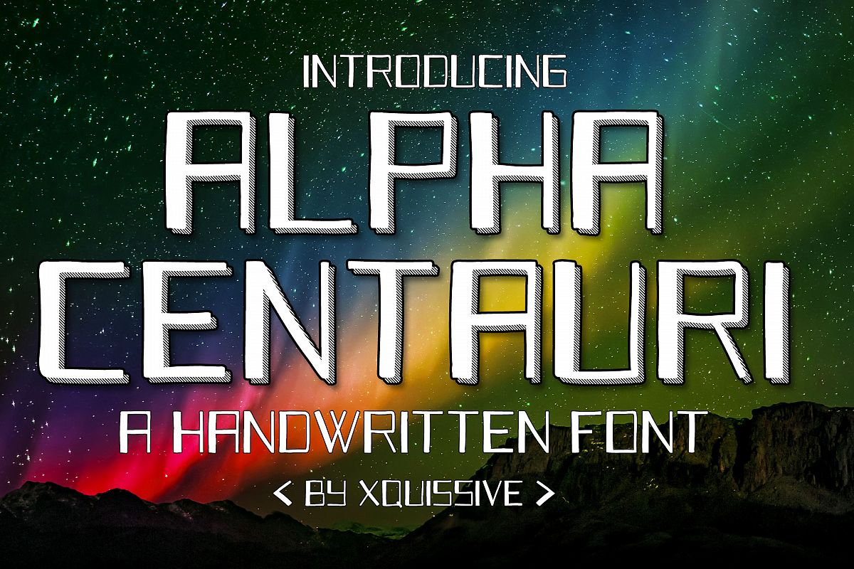 Alpha Centauri - Limited time offer! example image 1