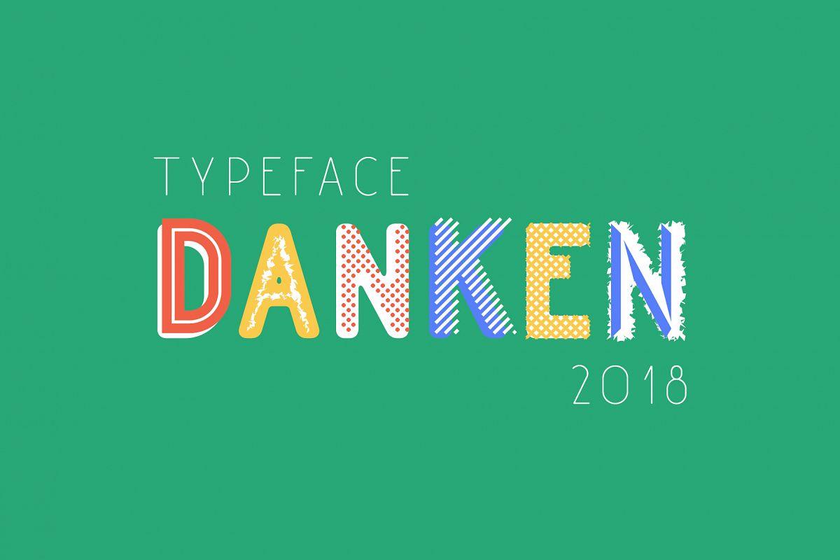 Danken example image 1