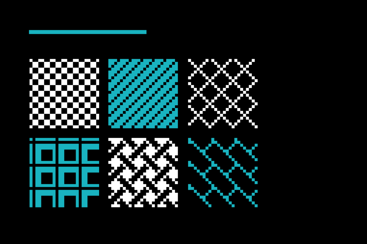 SB Pixelpaint example image 1