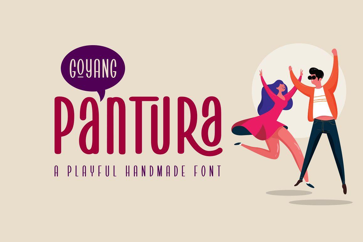 Pantura example image 1