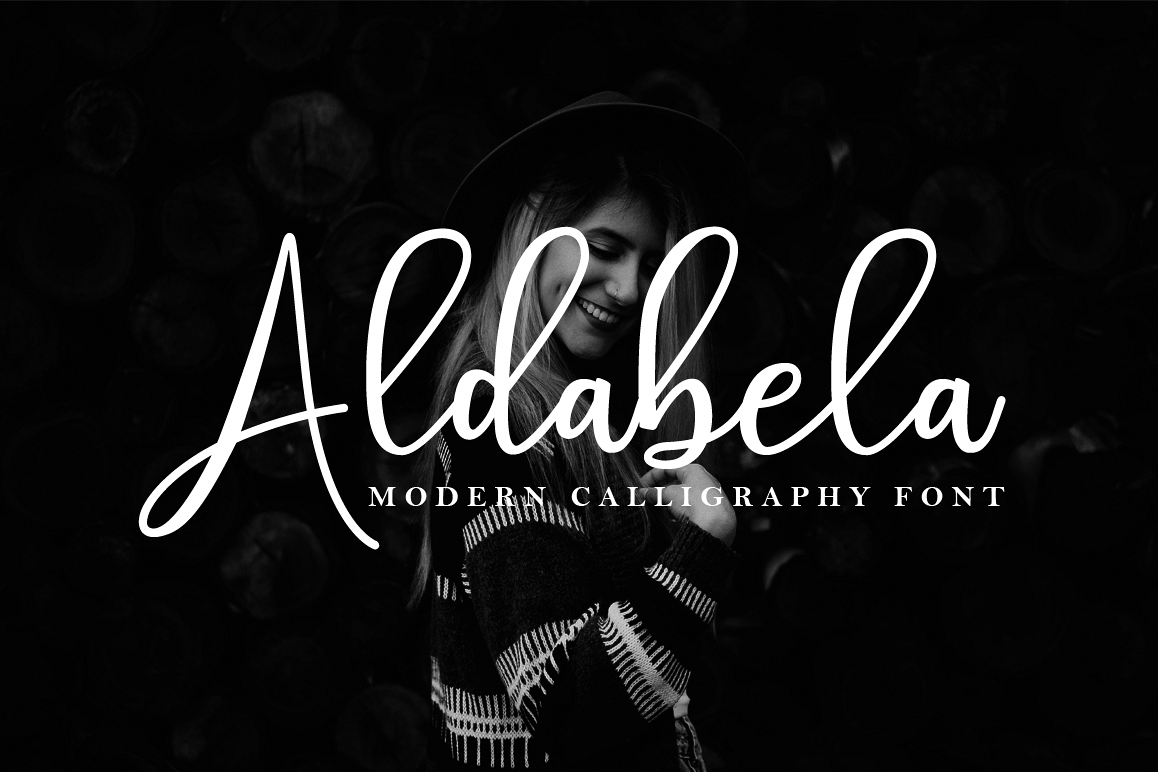 Aldabela example image 1