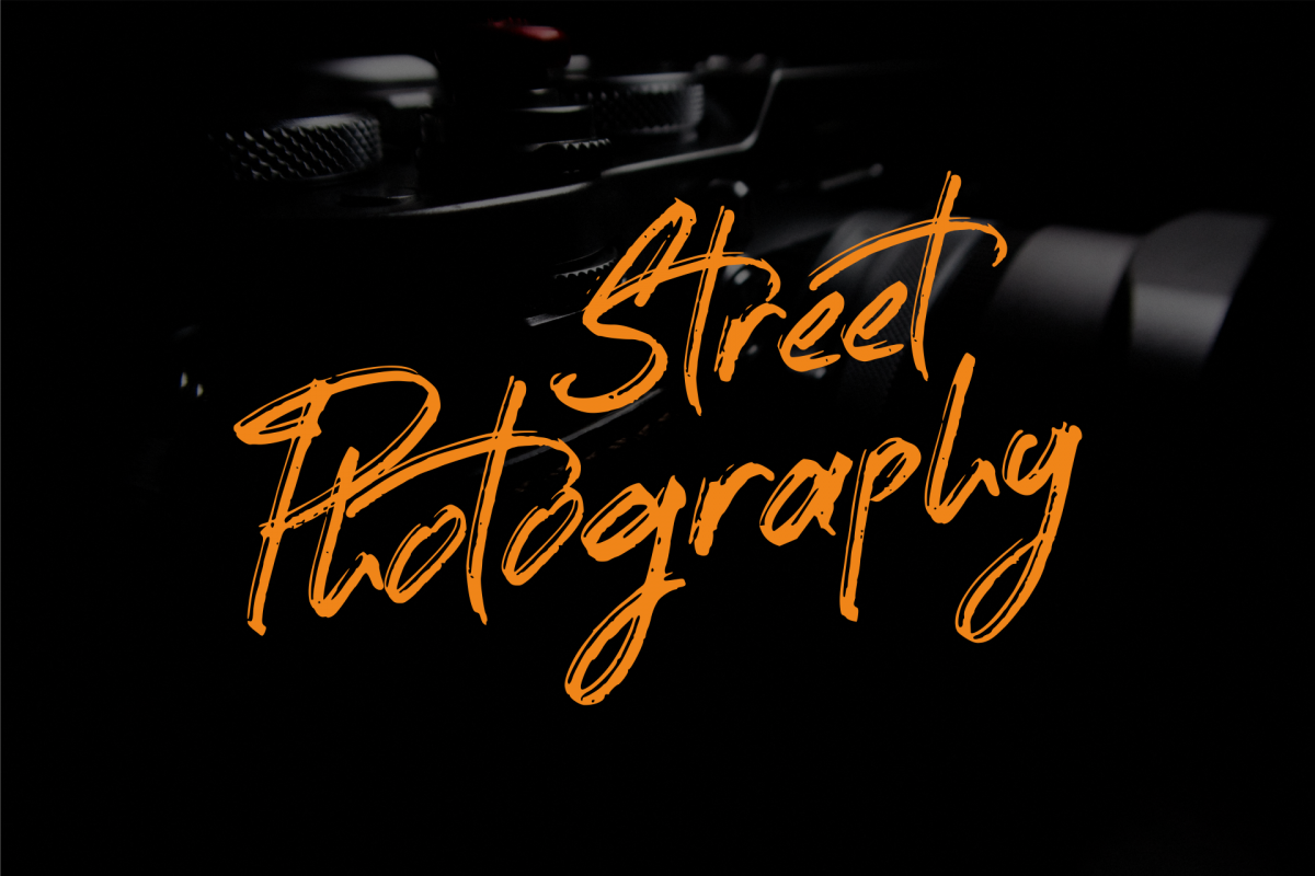 Street Photography example image 1
