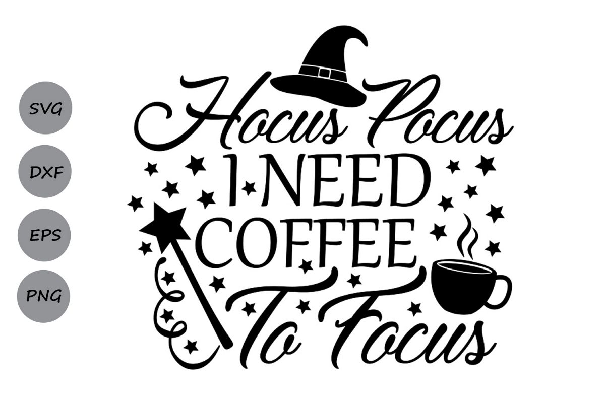 need coffee pics