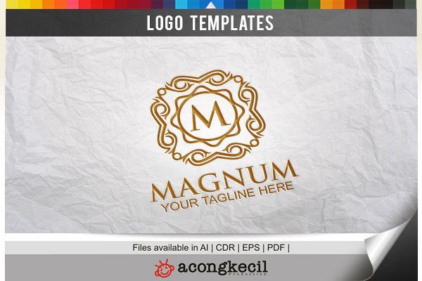 Magnum example image 1
