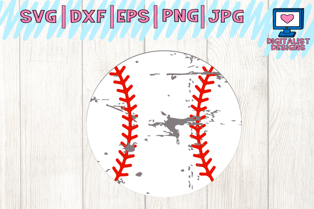 Download baseball svg, grunge baseball svg, baseball shirt ...