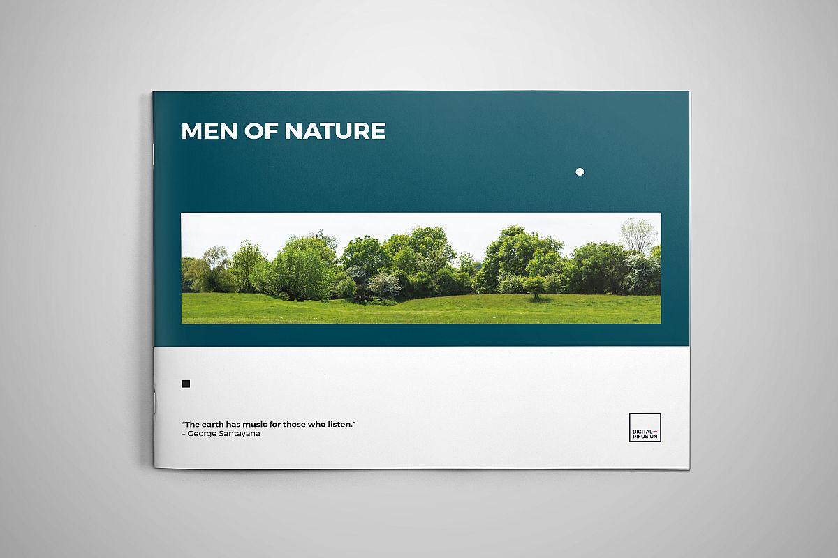 Multipurpose Photobook example image 1