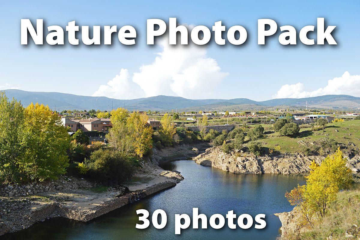 30 nature photos example image 1
