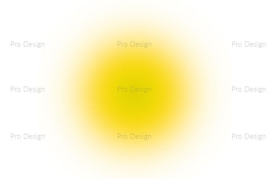 Yellow Glow example image 1