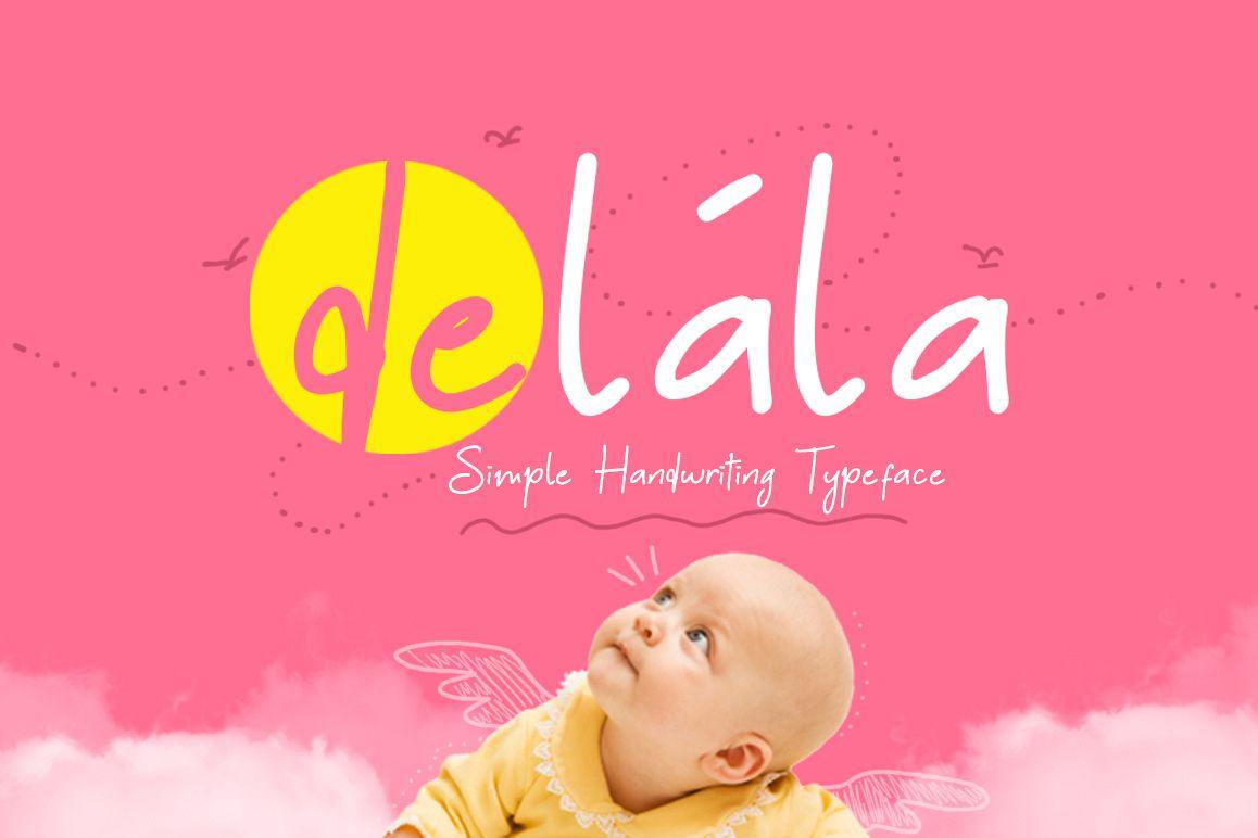 Delala example image 1