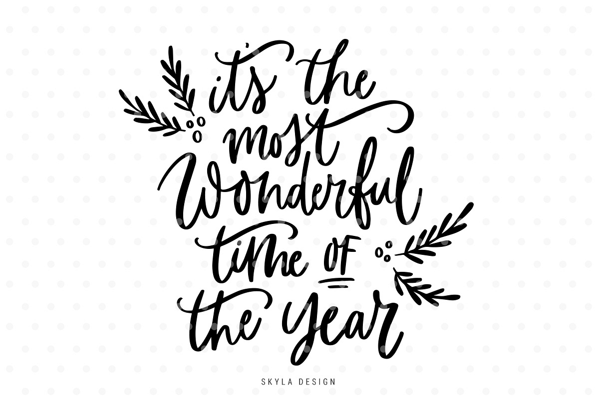 Image result for the most wonderful time of the year quotes