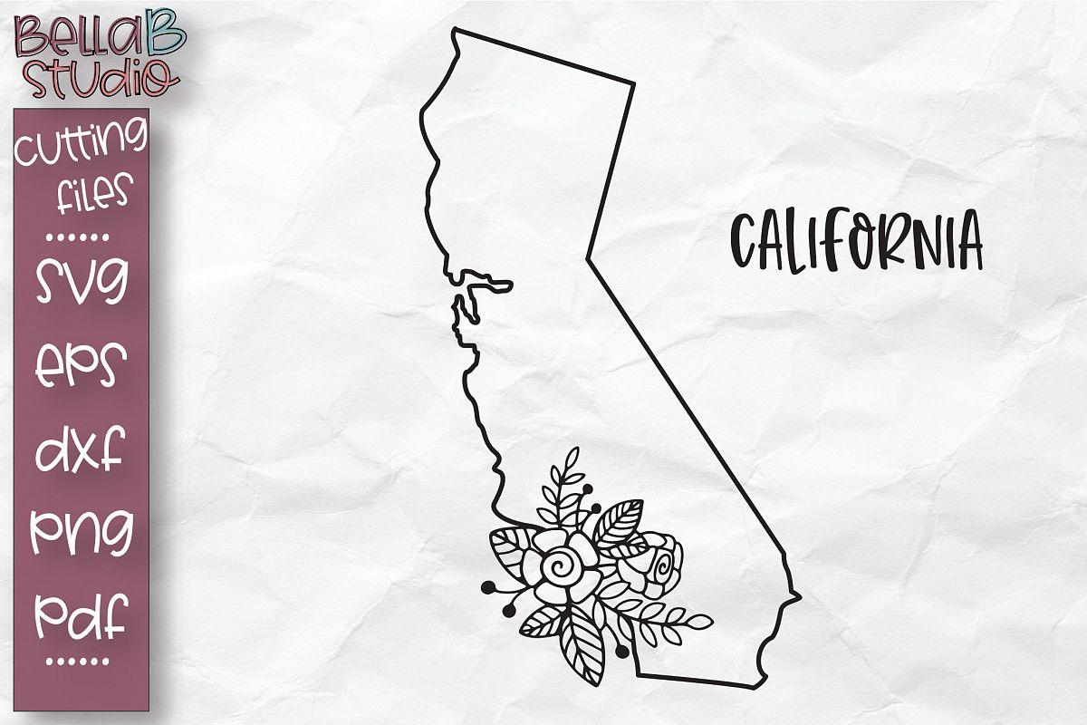 California State SVG, California Floral State Map SVG, Cali on port of spain map, curitiba map, ljubljana map, the midwest map, punta del este map, antalya map, caracas map, la paz map, mar del plata map, cordoba argentina map, cordillera occidental map, venezia map, belo horizonte map, oslo map, cochabamba map, bratislava map, izmir map, hcmc map, recife map, zagreb map,