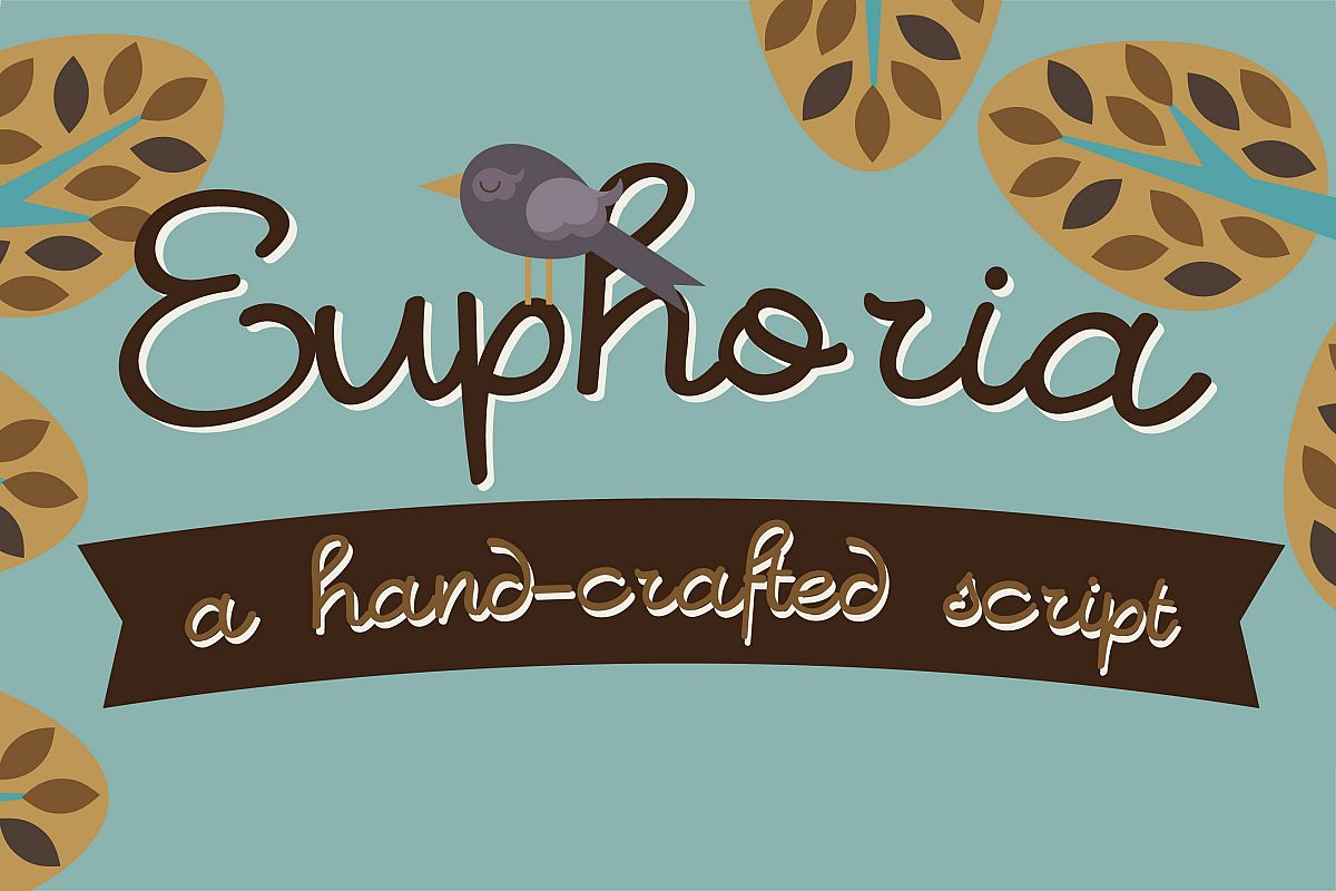 ZP Euphoria example image 1