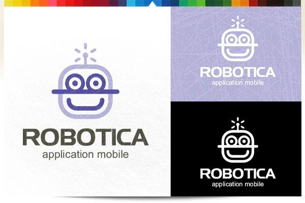 Robotica example image 1