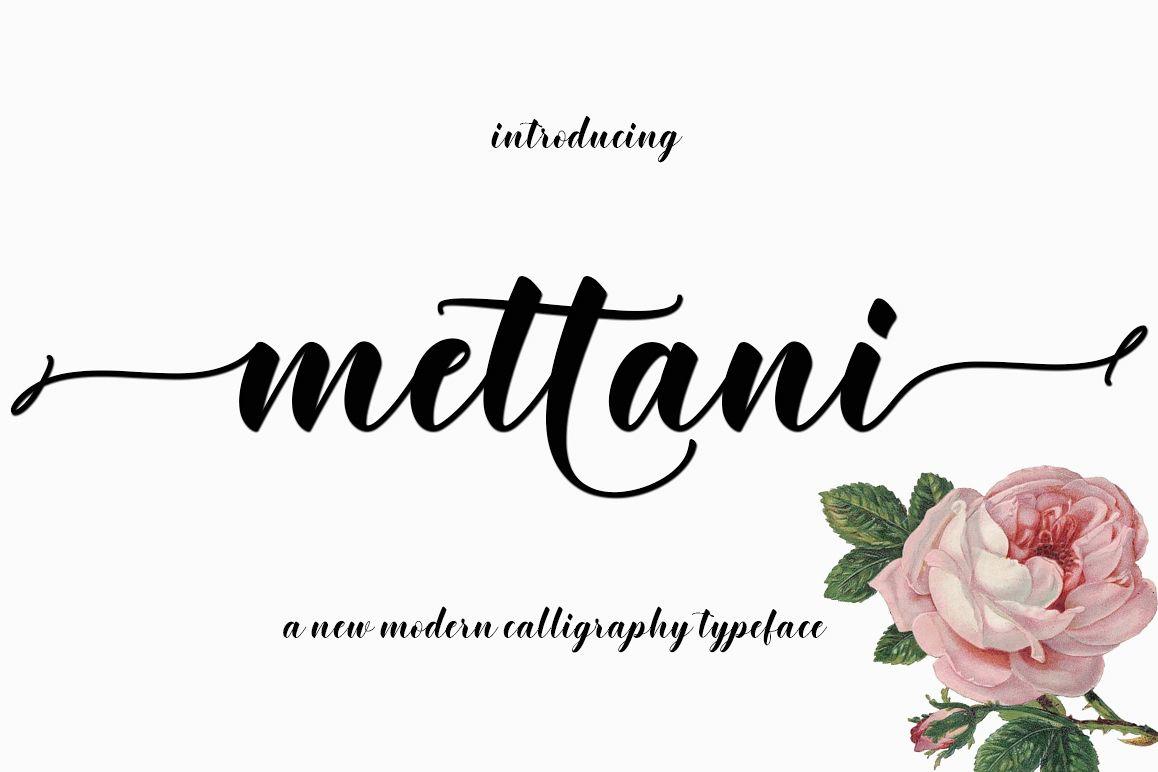 mettani example image 1