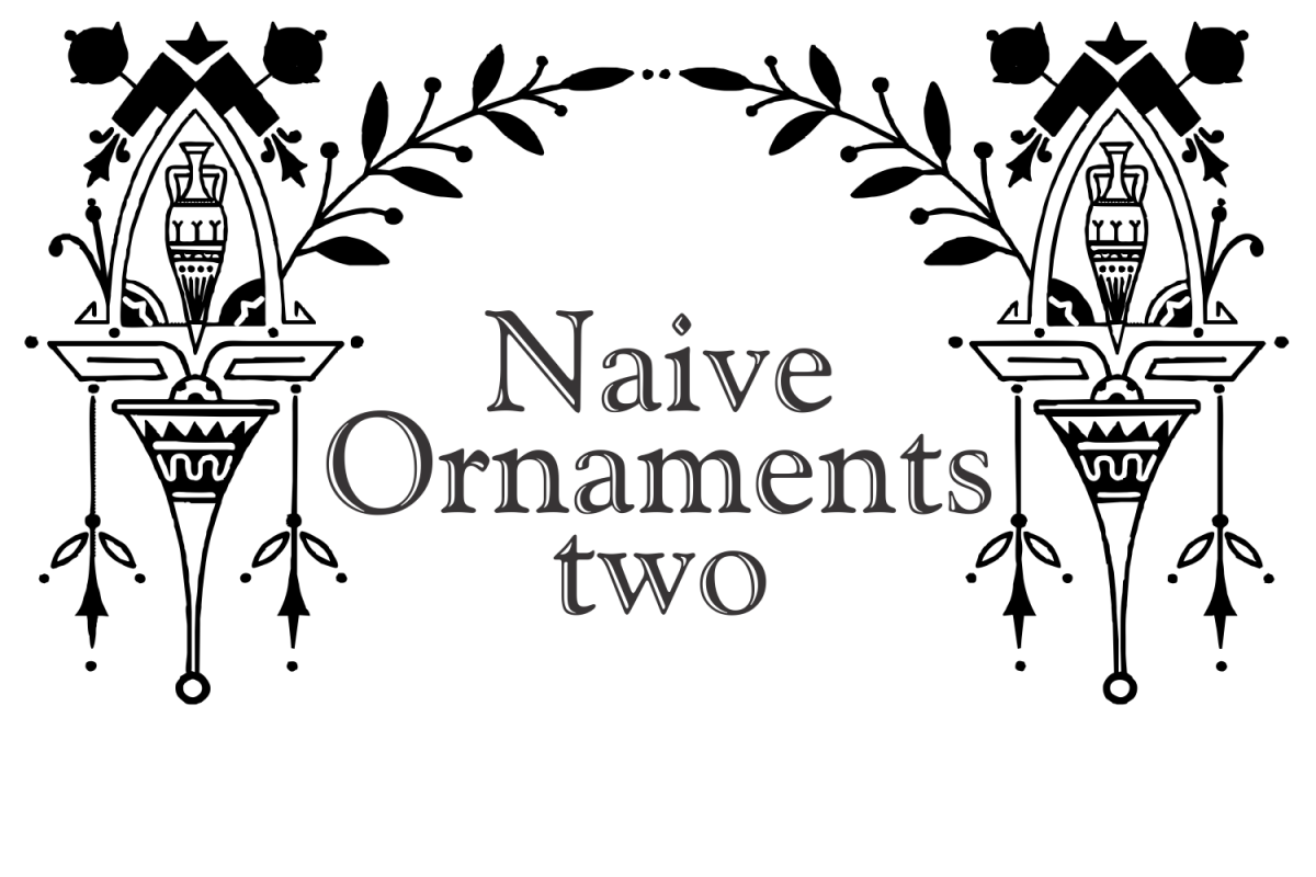 Naive Ornaments Two example image 1
