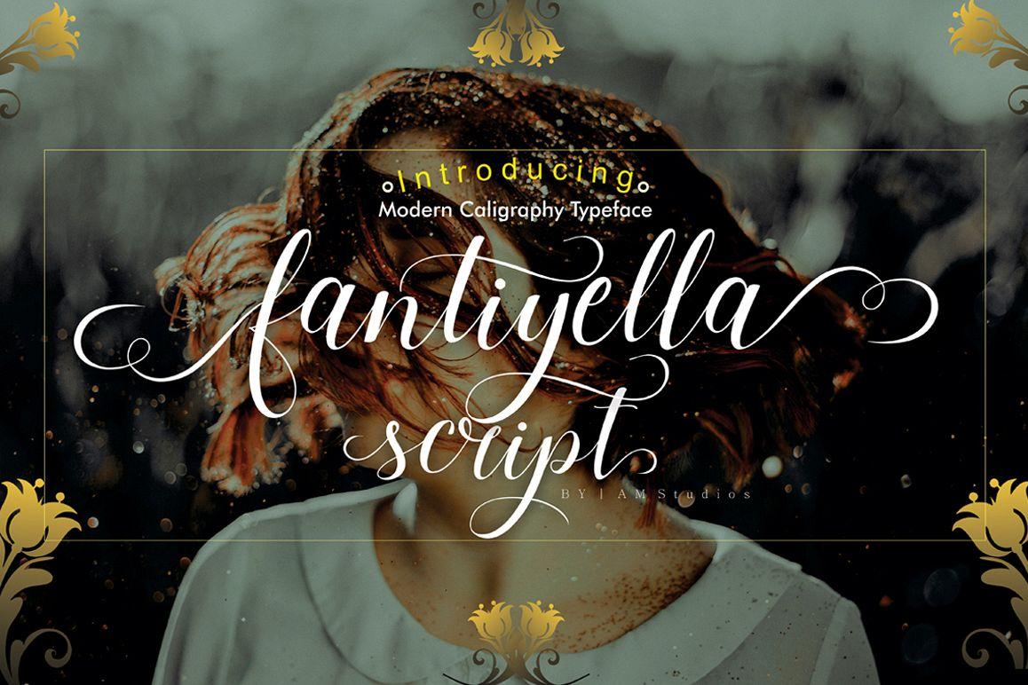 fantiyella script example image 1