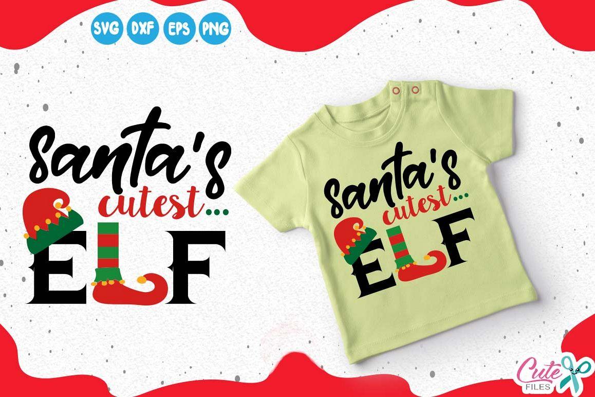 Santas cutest elf mama elf baby elf mini elf example image jpg 1158x772  Mama elf a4771a7b1