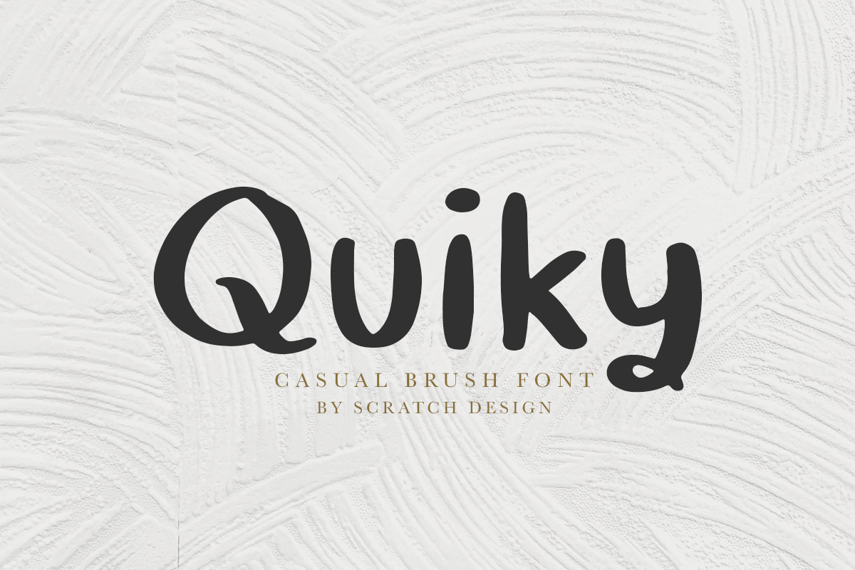 Quiky example image 1