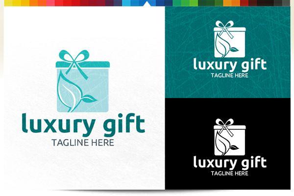 Luxury Gift example image 1