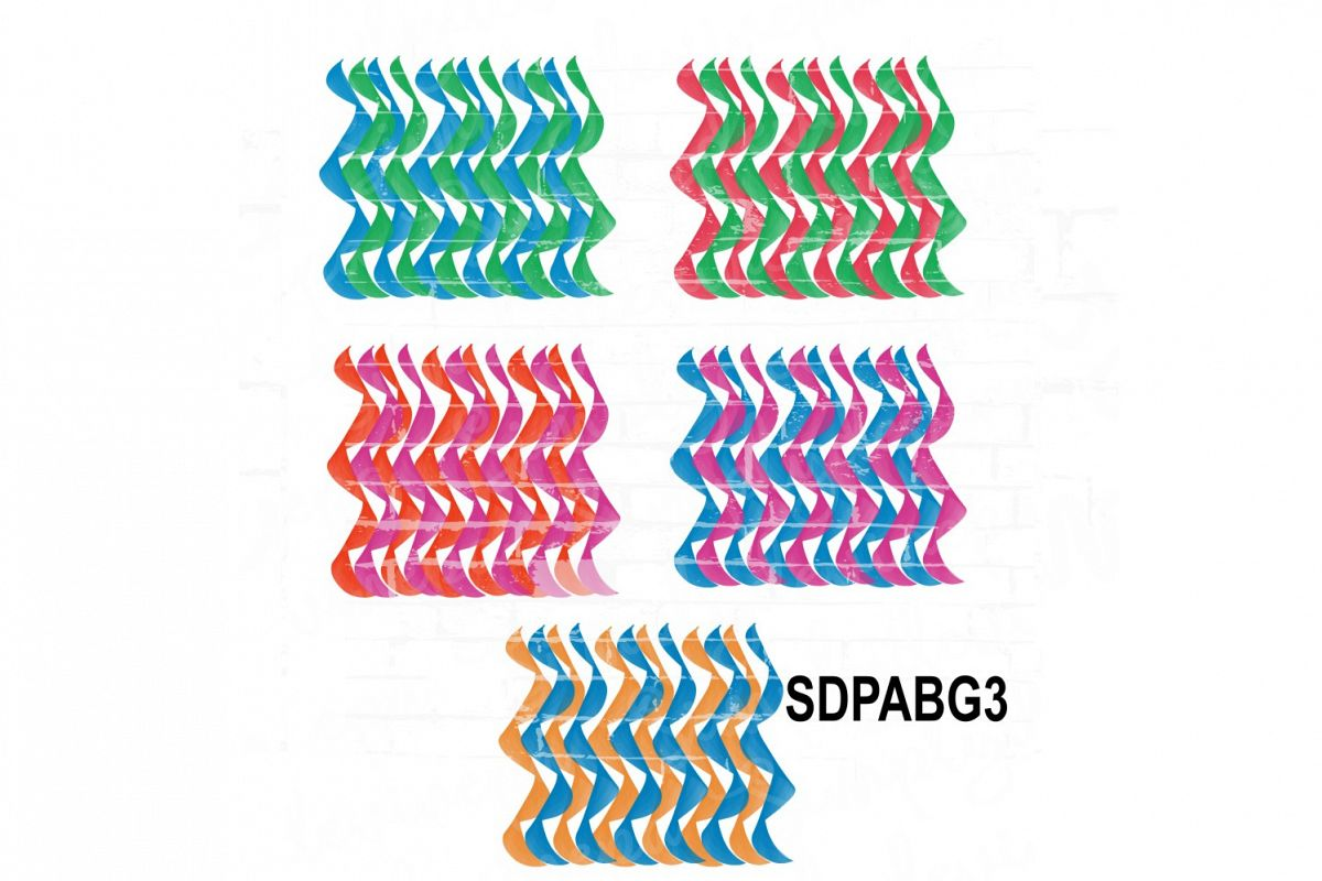 SDPA Background bundle 3 example image 1