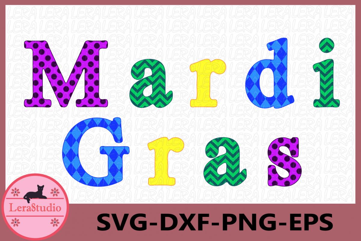 Mardi Gras Svg, Mardi Gras Clip Art, Mardi Gras svg Clip Art example image 1