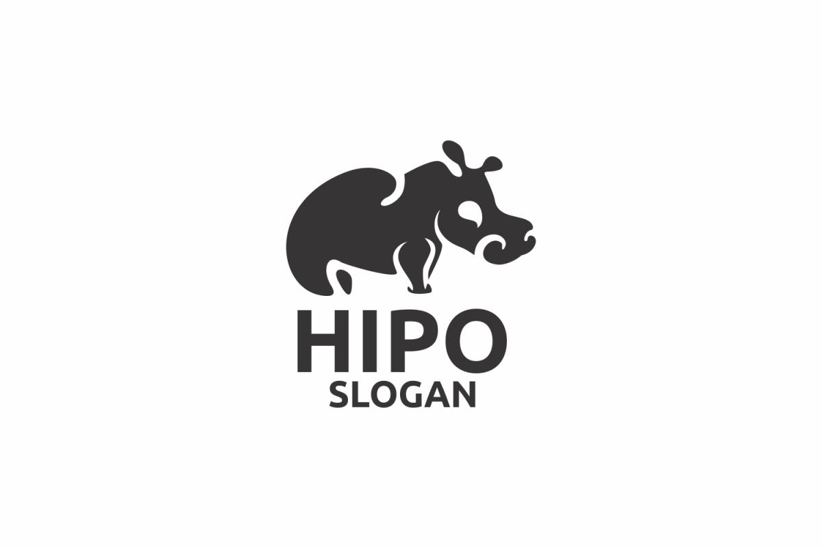 Hipo example image 1