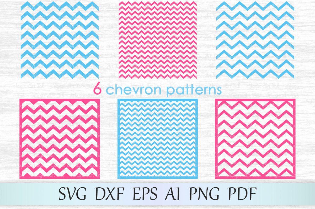 Svg Pattern Amazing Inspiration