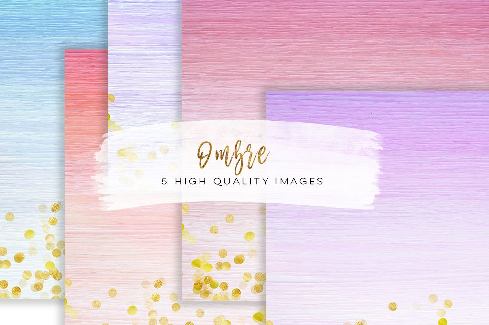 photograph relating to Printable Wood Paper known as watercolour ombre paper, Printable, Pastel and Gold, Watercolor Wooden paper, Ombre Watercolor Electronic Paper, 12x12, fast down load