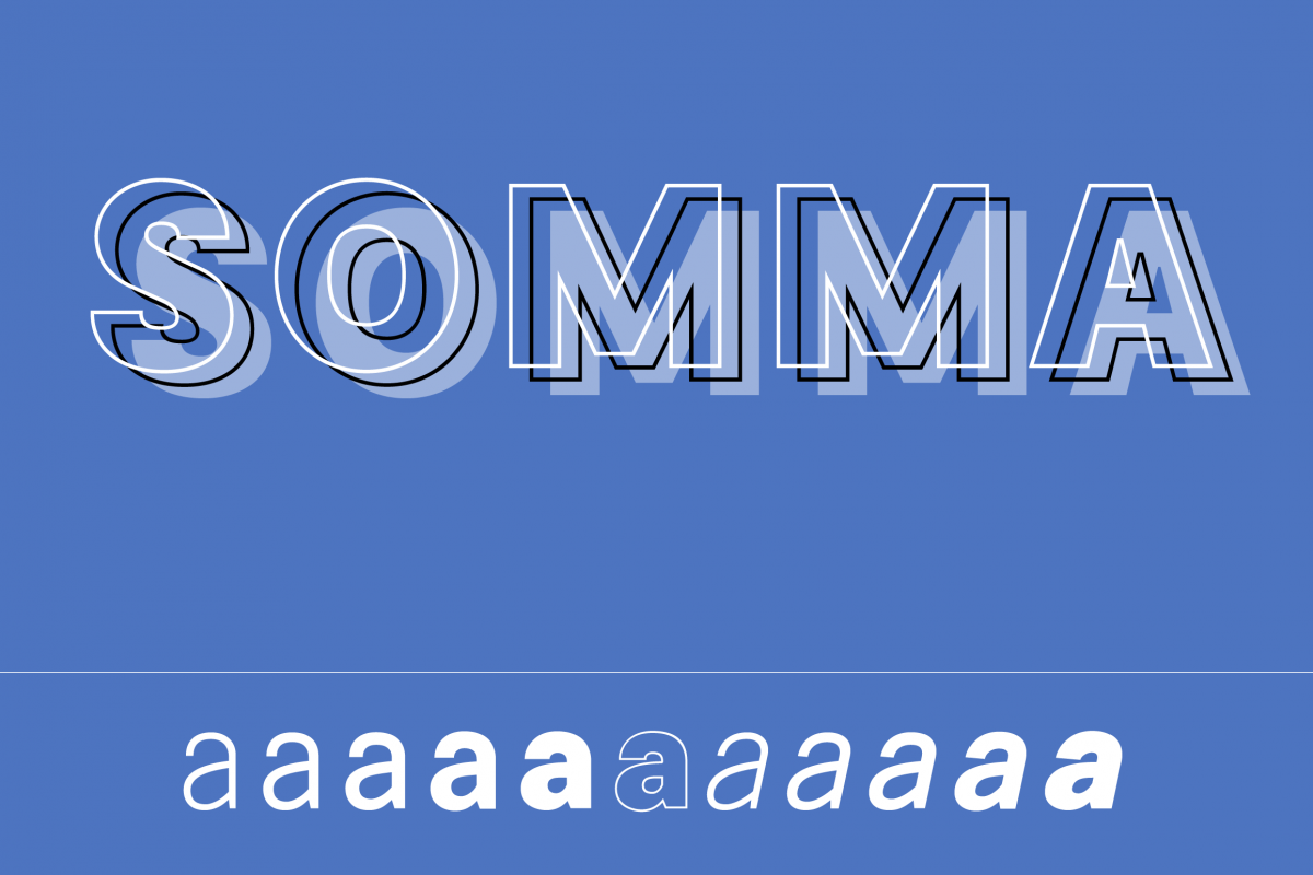 Somma example image 1