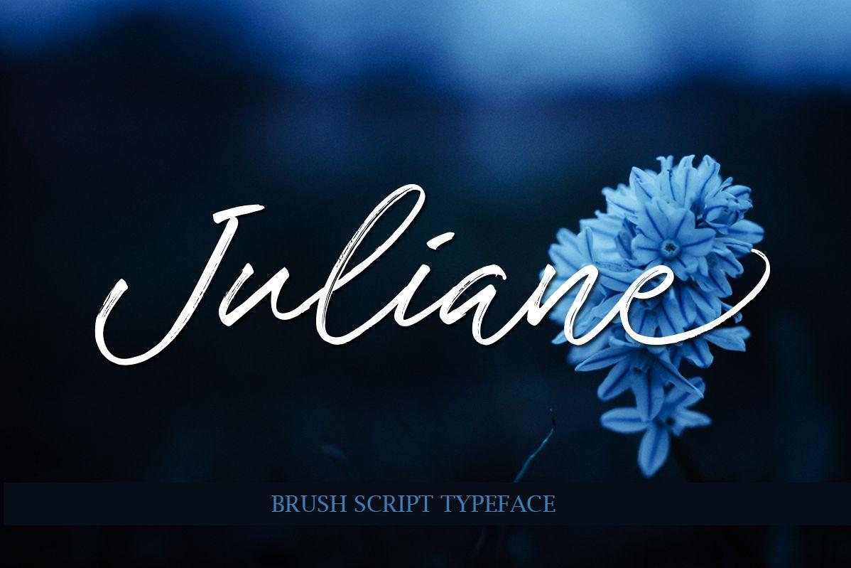 juliane example image 1