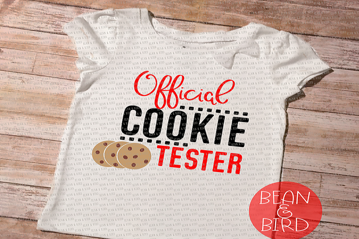 Official Cookie Tester example image 1