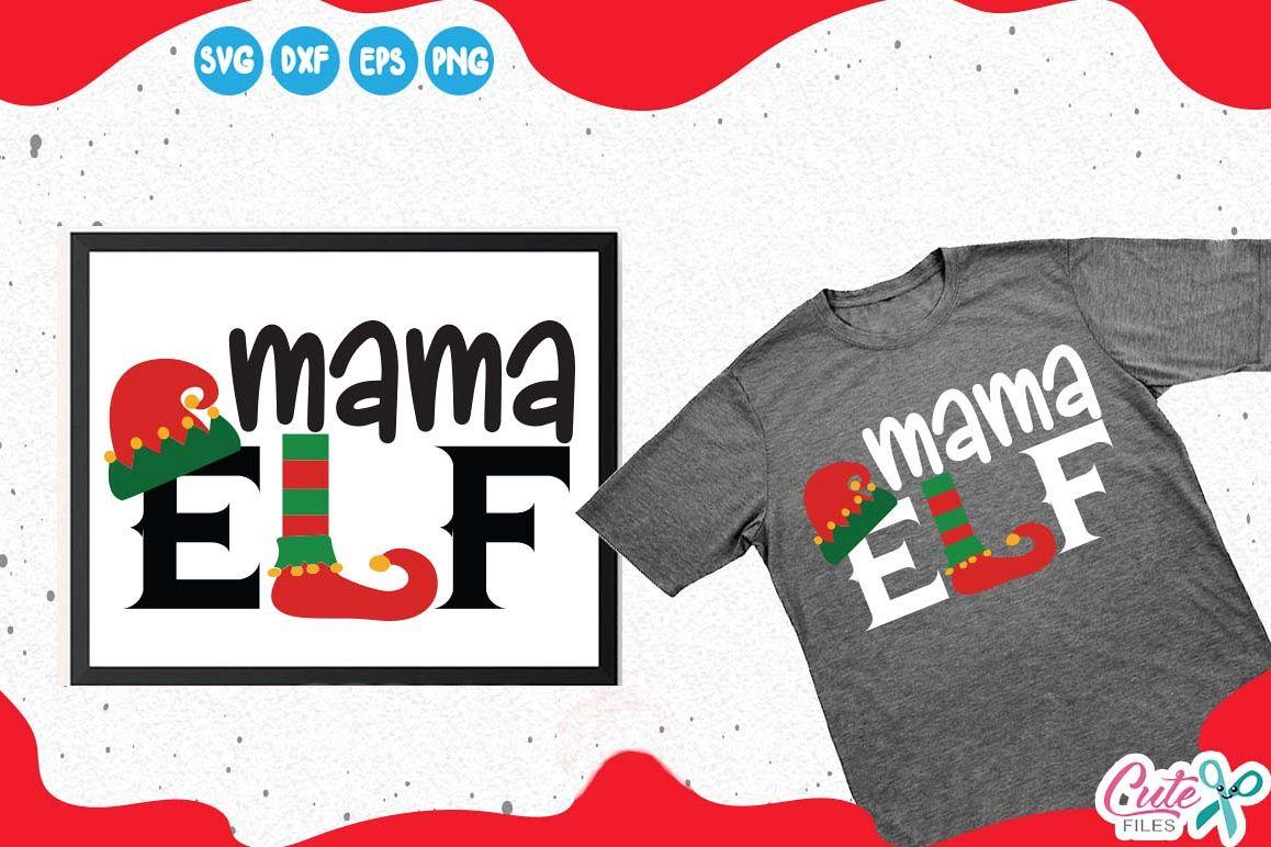 Family elf mama elf baby elf helper santa example image jpg 1158x772 Mama  elf fbc2bf576