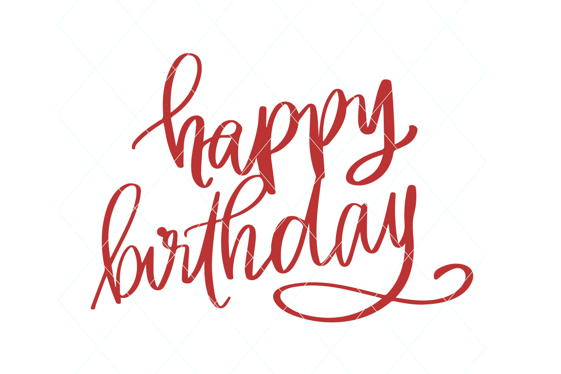 Awesome Happy Birthday Svg Birthday Cut File Birthday Cake Topper Funny Birthday Cards Online Hetedamsfinfo
