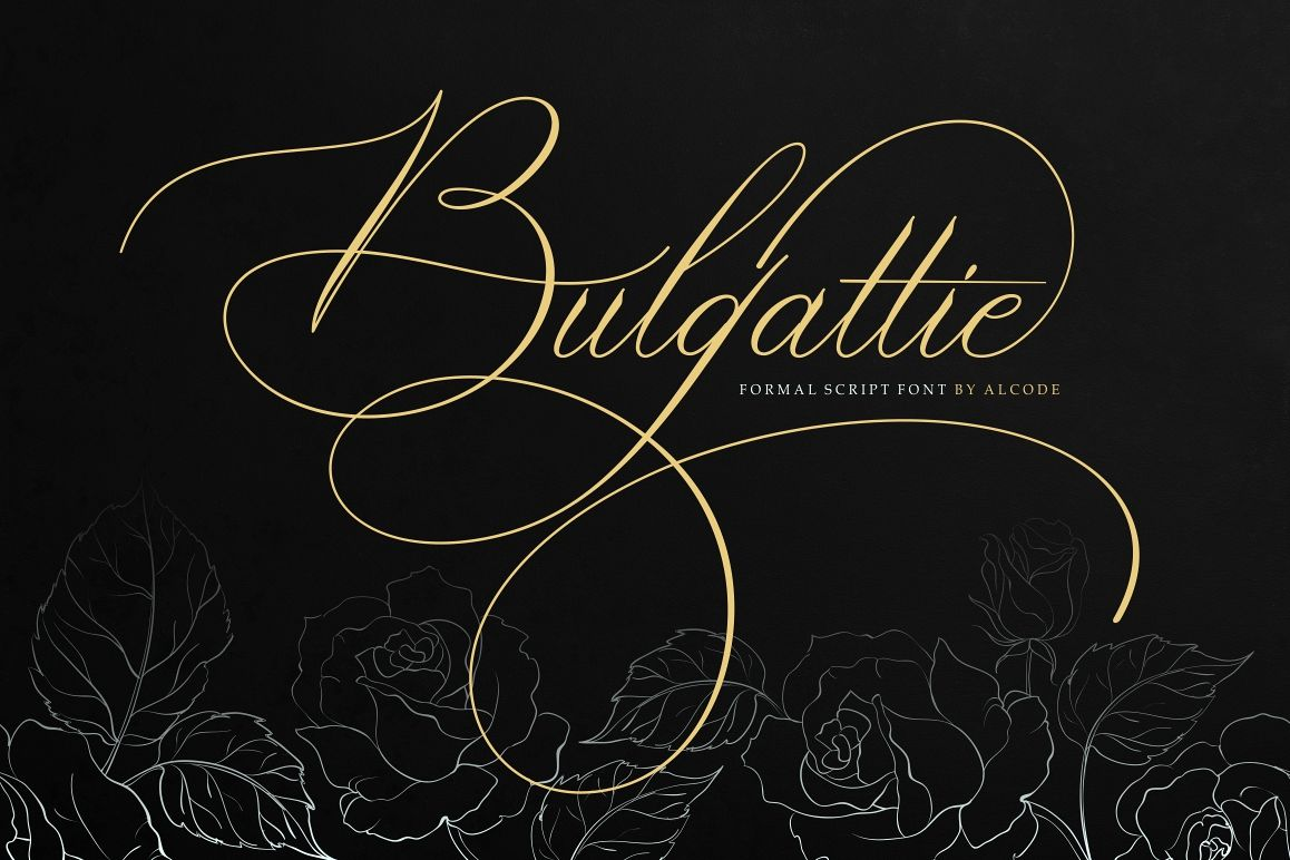 Bulgattie example image 1