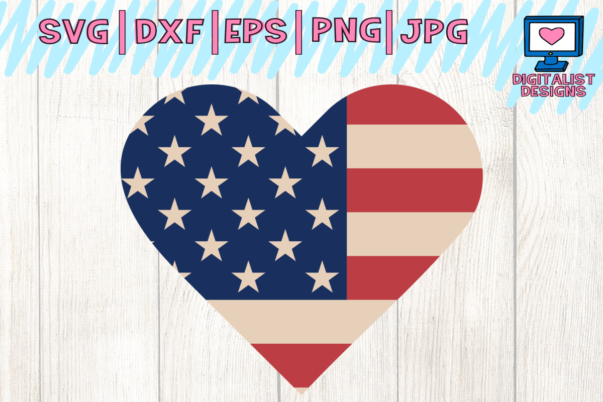 52b30388cd5 4th of july svg