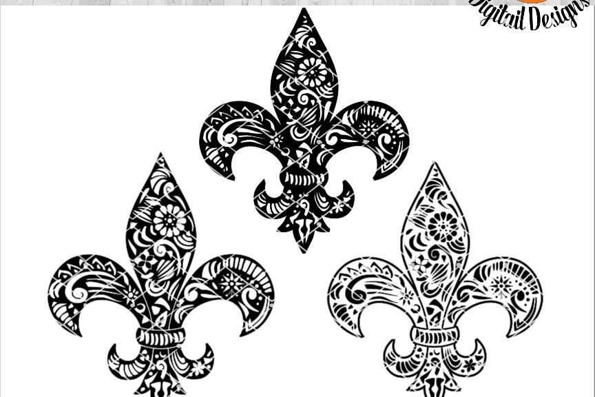 louisiana silhouette cricut - 864×576
