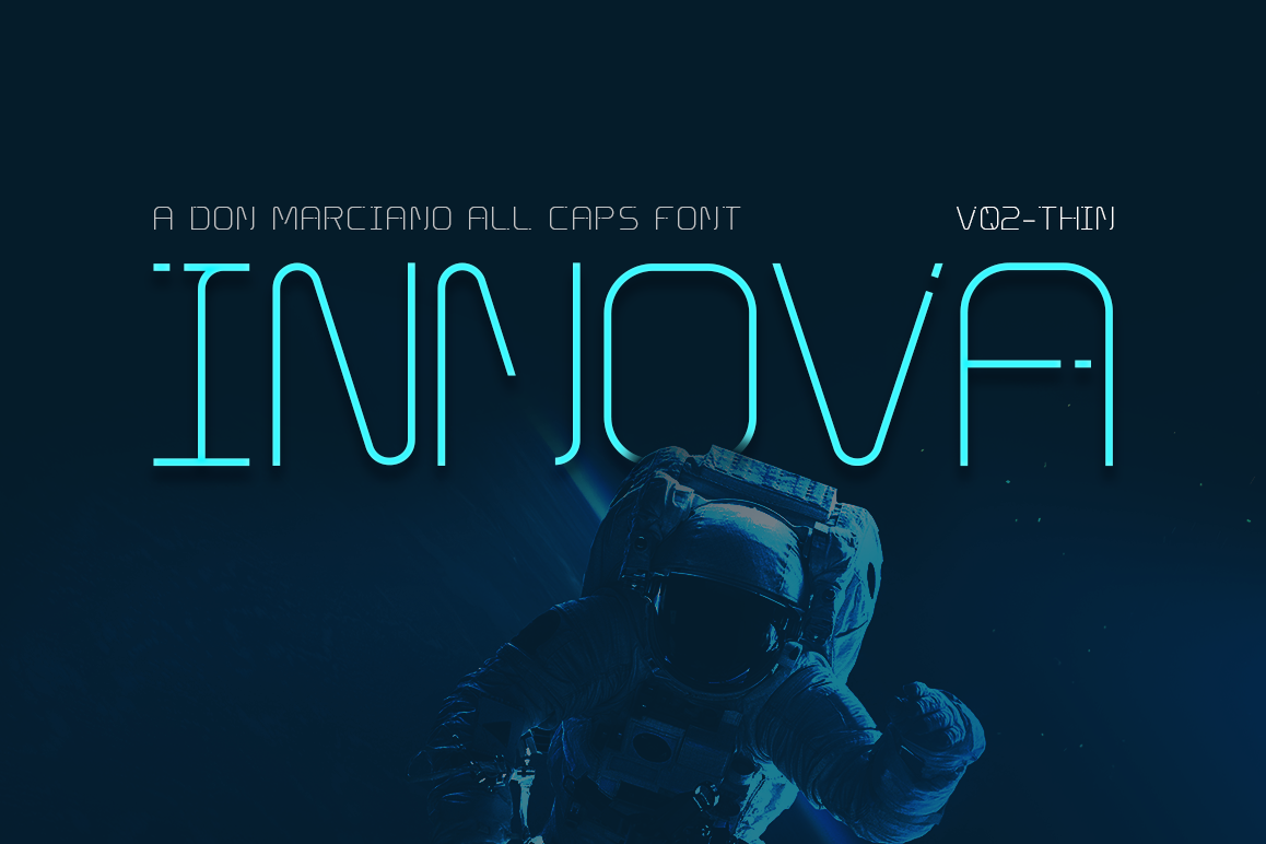 Innova example image 1