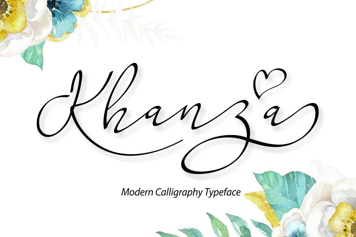 Khanza Script example image 1
