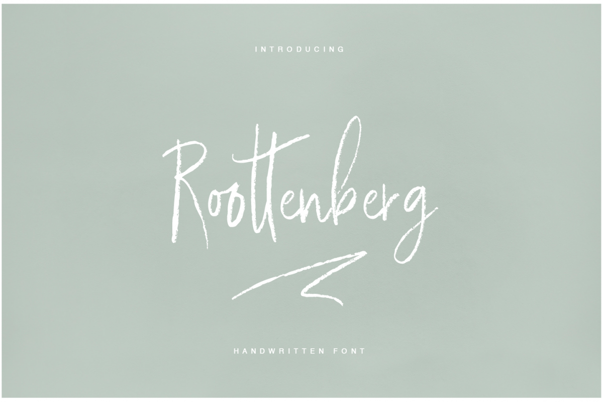 Roottenberg example image 1