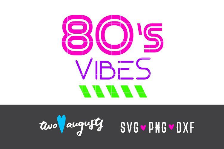 80s Vibes, eighties, 80s, neon, theme, party, totally, fun
