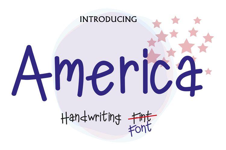 America example image 1