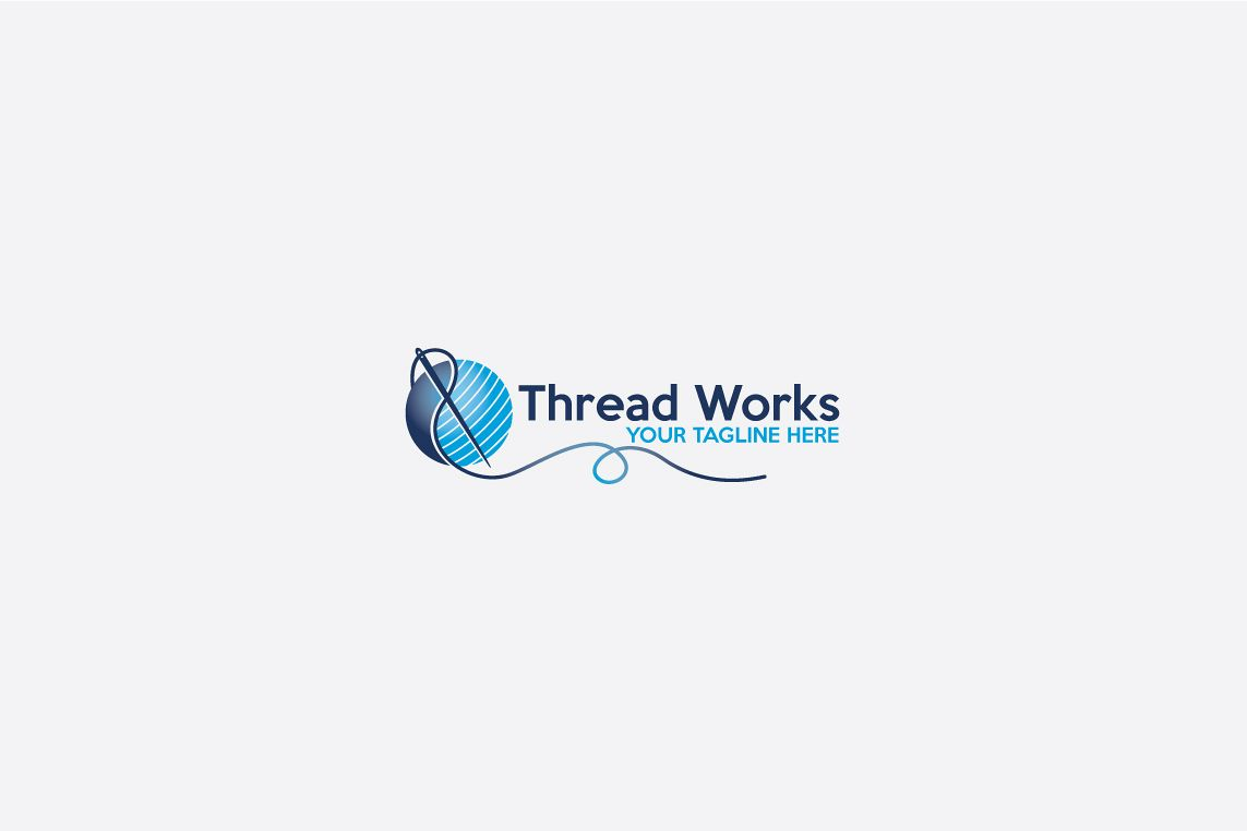 Thread Works example image 1